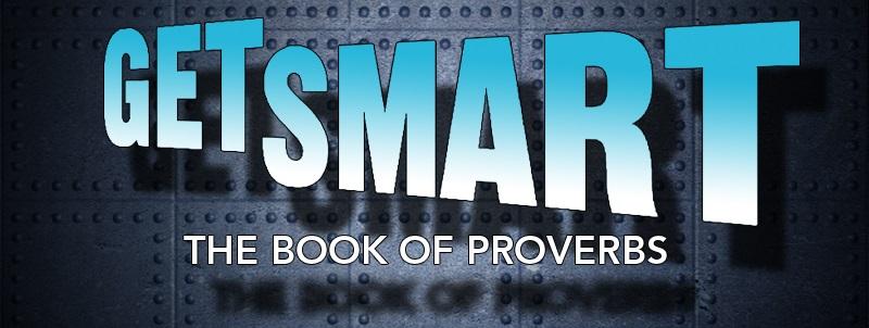 Get Smart Series